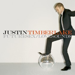FutureSex/LoveSounds Cover