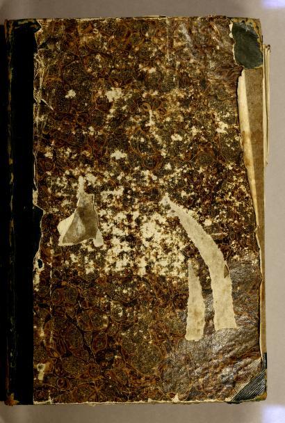 Juan José, 1764-1812 Castelli - El Excmo. señor representante de la Junta Provisional Gubernativa del Rio de la Plata. A los indios del vireynato del Perú. : La proclama que con fecha 26 de octubre del año anterior os ha dirigido vuestro actual virey