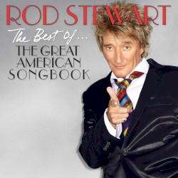 Radio Kraków - Rod Stewart - These Foolish Things