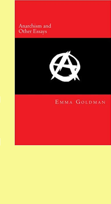 https://ia601408.us.archive.org/13/items/Top25AnarchistSocialistBestSellingBooks/3redo.png