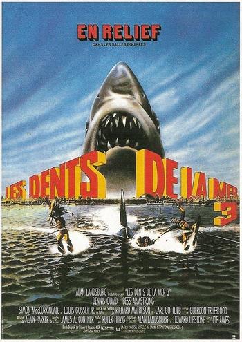 dents de la mer 3