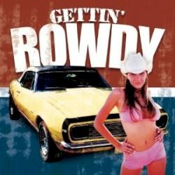 Travis Tritt - Country Club (2006 Remaster)