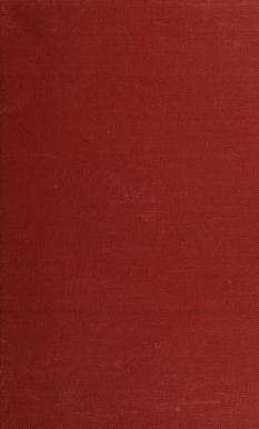Cover of: Communist international economics | Peter John de la Fosse Wiles