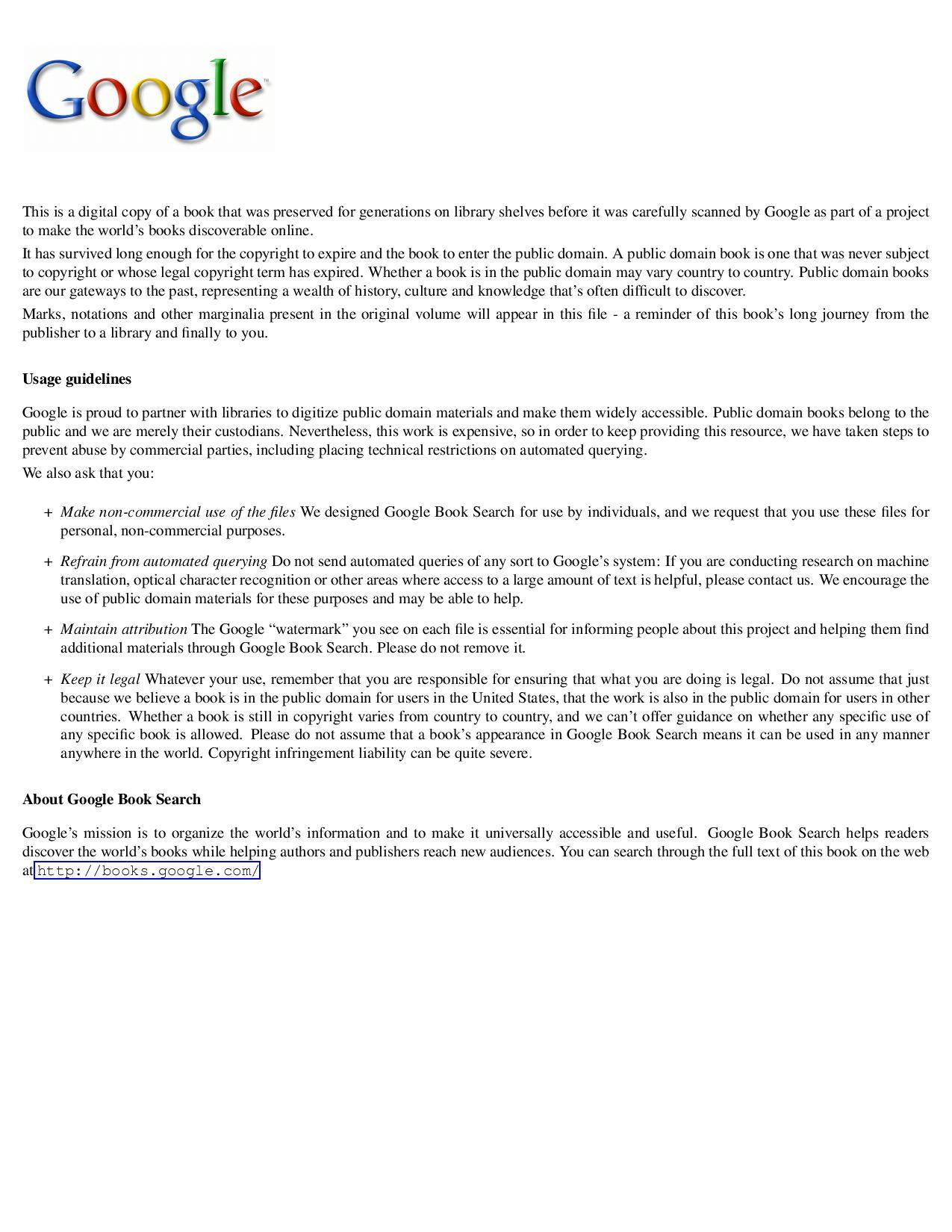 Cover of: El descubrimiento de América según las últimas investigaciones