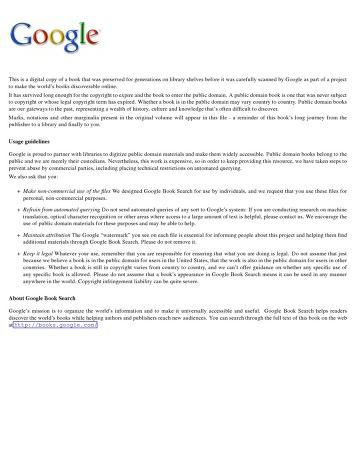 Cover of: Pedanii Dioscuridis Anazarbei De materia medica libri quinque v. 3, 1914 | Dioscorides Pedanius
