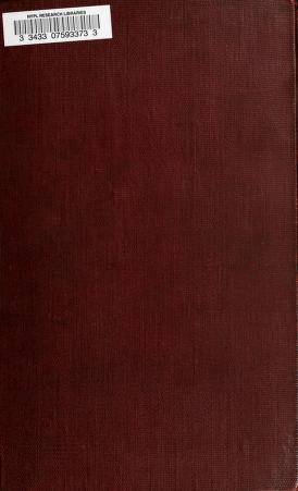 Cover of: Reports of the Immigration Commission. by United States. Immigration Commission (1907-1910)