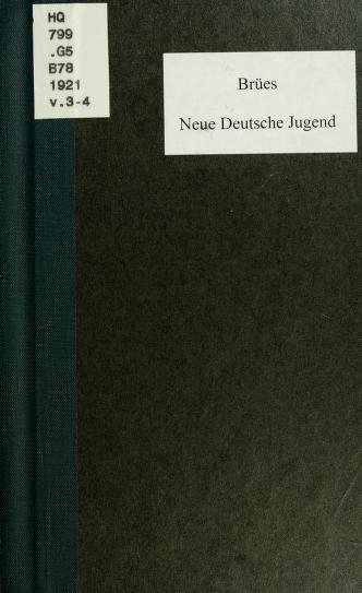 Rheinisches Schicksal, deutsches Schicksal - Der Wald by