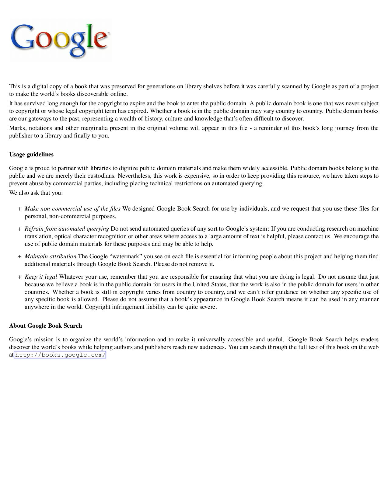 Cover of: The Tragedy of Julius Caesar