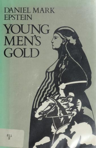 Cover of: Young Men's Gold | Daniel Mark Epstein